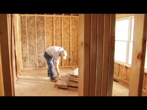 Welcome To Foster Lumber | Building Materials, Tools, Hardware