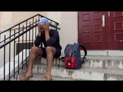 A Kaur | Singh Story