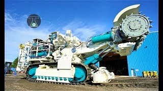 8 Mind Blowing Machines & Inventions (Extremely Unusual)