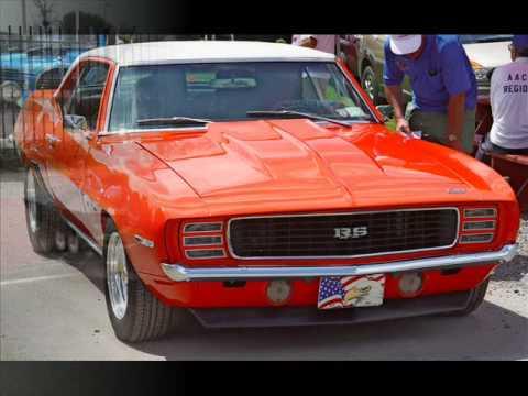 Автомобили pontiac firebird новые и с пробегом в беларуси частные объявления о продаже автомобилей pontiac firebird. Купить или продать.