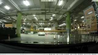 新城市廣場3期泊車2020 -   ParkCarPark泊車網