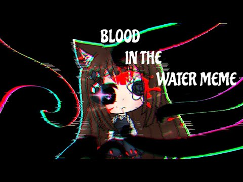 blood-in-the-water-meme//-oc-backstory\\-inspired-by-cutie-punx2\\-flash-warning?