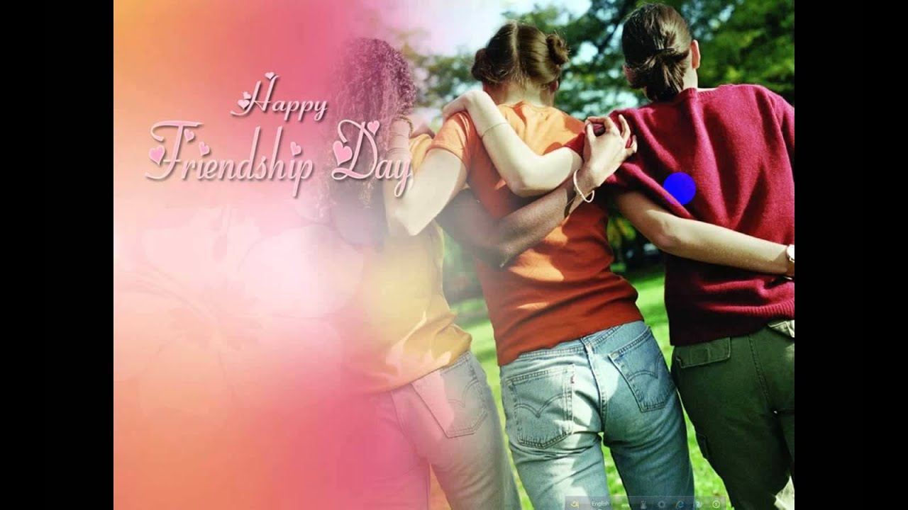 Wallpaper download love and friendship - Wallpaper Download Love And Friendship 47