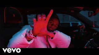 rich-kid-loyalty-official-video