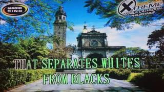 Across The Lines By Tracy Chapman Karaoke