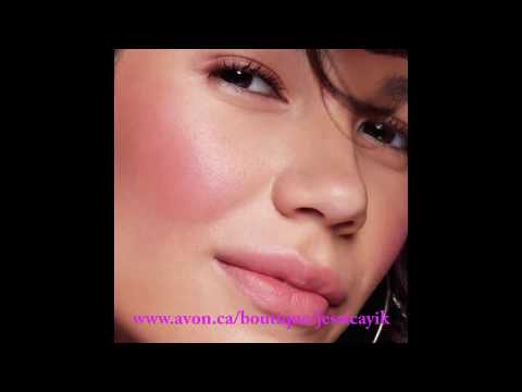 campaign-16-highlights!-|-new-product-launch-|-the-dancing-avon-lady