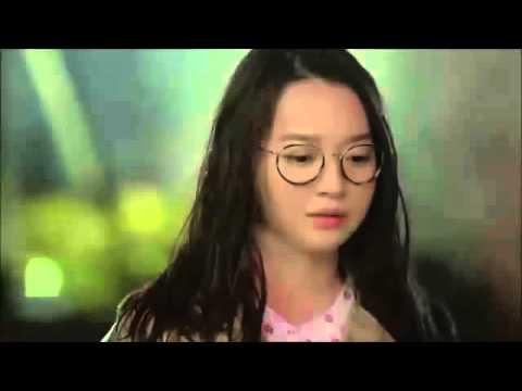 JONGHYUN - Beautiful Lady [Oh My Venus - 오 마이 비너스 OST] (+) JONGHYUN - Beautiful Lady [Oh My Venus - 오 마이 비너스 OST]