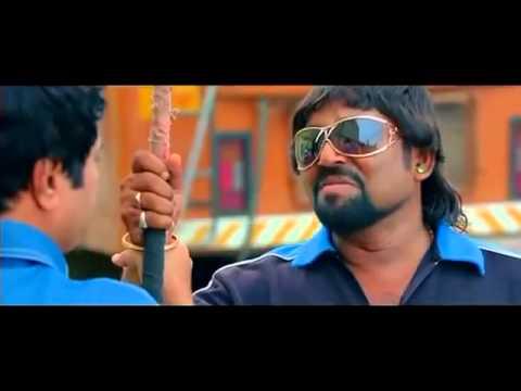 Mammootty in best actor hindi dialogue rockzzz