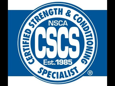 nsca-cscs-exam-preparation---how-i-passed.