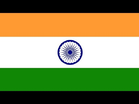 new-song-dj-remix-bollywood-song-||-hindi-hit-song-2018-//by-dk-music-studio