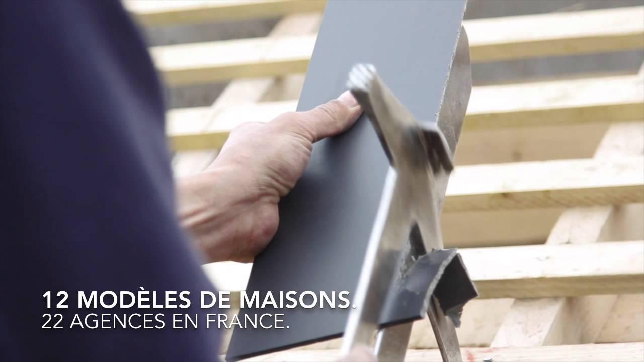 Constructeur De Maison Rennes constructeur rennes maisons maisons le masson