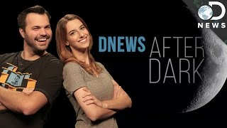 DNews Live Is 2 Days Away!