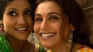 Song Promo | Hum To Aise Hain | Laaga Chunari Mein Daag | Rani Mukerji | Konkona Sen Sharma