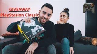 Bătaie cu soția pe PlayStation | #GIVEAWAY o consolă!