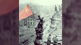С Днем Победы!!! ВЕЛИКАЯ ОТЕЧЕСТВЕННАЯ ВОЙНА 1941-1945
