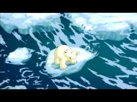 Der Kleine Eisbär Film Stream