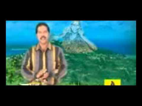 Comedy King (A.A.Desai) - Latta-wali  &...