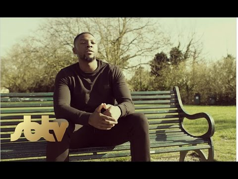 Rapman  Mummy Everything  : SBTV10 4K