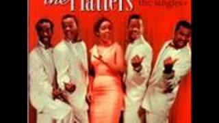 The Platters - My Prayer