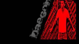 Daegon  |  Showcase @ Reduktiv Radio Show