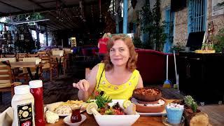 Как выглядит отдых в Турции 2019. Алания шоппинг 2019
