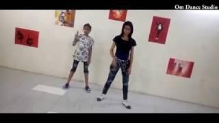 Ek Uncha Lamba Kad   Akshay Kumar -Ketrina Kaif   Dance Choreography