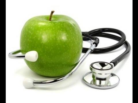 Работа врачом в Германии - de-