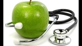 Средний медицинский персонал и врачи в Германии: востребованность, языковой сертификат, зарплаты