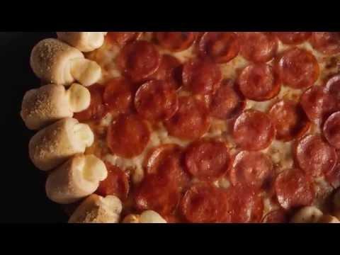 pizza hut cheesy pop youtube. Black Bedroom Furniture Sets. Home Design Ideas