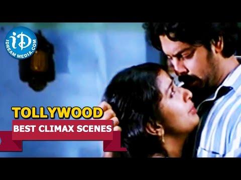 Tollywood Movies || Best Climax Scenes || Manasundi Kaani Movie || Sri Ram, Meera Jasmine
