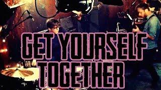 The Black Keys - Get Yourself Together (Subtitulado en Español y Ingles)