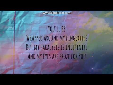 Silver - Waterparks lyrics