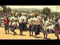 Jionee Mwenyewe Walichofanya Wanafunzi Hawa