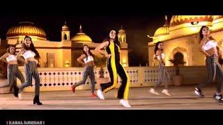 Sequential One  Vs Group Propaganda  - Dance ( Dj Adi C Music Mix vs Martik C Instrumental Music )