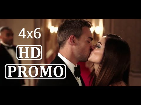 Download The Royals 4x6 Promo | The Royals Season 4 Episode 6 Promo