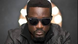 Download Video Sarkodie ft. Mugeez -  Baby MP3 3GP MP4