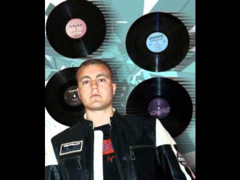 DJ Marbrax - Music Is My Life (Speed Remix)