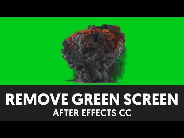 effectsgreen video, effectsgreen clip
