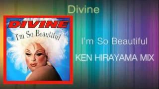 Divine - I