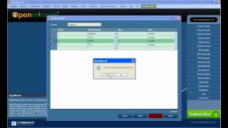 Openmiracle is an open source accounting software, includes all the traditional package features and also contains some additional features. openm...