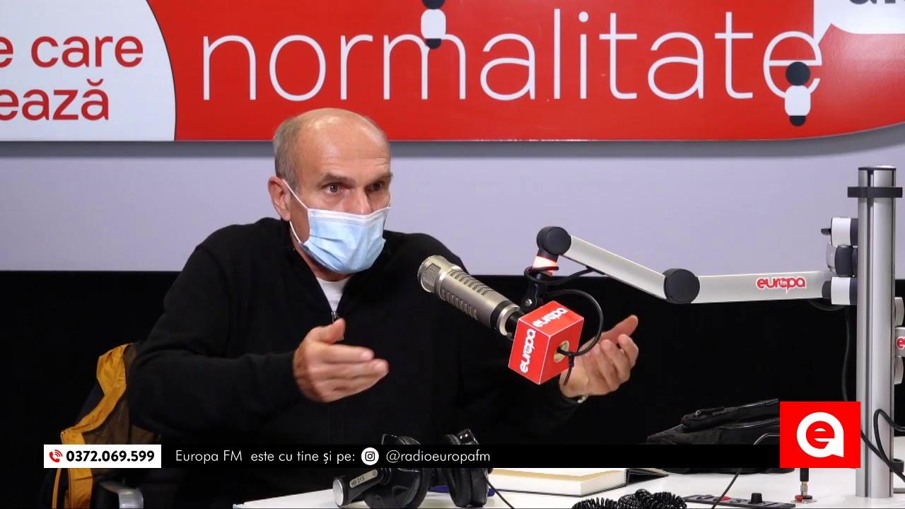 Piața Victoriei: De ce ies oamenii în stradă în pandemie?