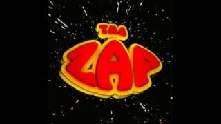 The Zap! - The Big Zap