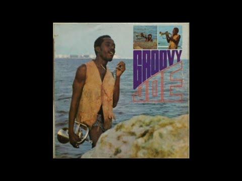 Jo Jo Bennett And Mudies All Stars – Groovy Joe (FULL ALBUM) 1970 ROCKSTEADY!! REGGAE!! DUB!!