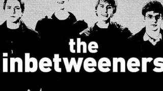 The Inbetweeners Movie Trailer HD - Coming Out Summer 2011