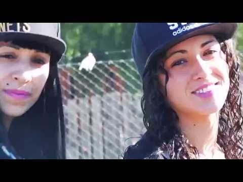 J-FLOW & RAYAN - FLOW LATINO- OFFICIAL VIDEO