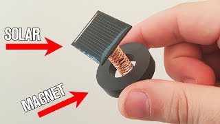 3 Homemade Inventions You Need To See