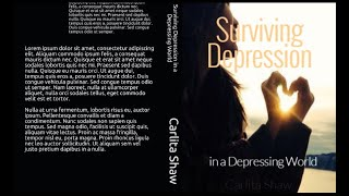1 Surviving Depression in a Depressing World - An Ecological Perspective