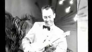 Rockabilly -  Johnny Burnette,  - Lonesome Train