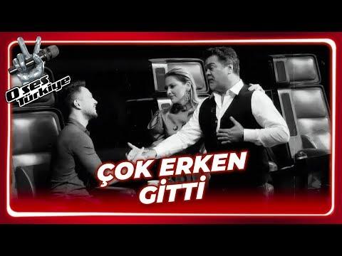 beyaz-gave-condolence-to-murat-boz!-|-the-voice-turkey-|-episode-6