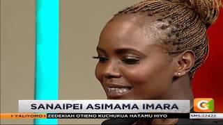 SEMA NA CITIZEN | Moja kwa moja na Sanaipei Tande